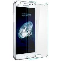 Защитное стекло для Samsung Galaxy J5 (2016 г.)