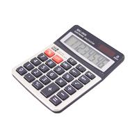 Электронный калькулятор SDC-3808