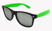 Солнцезащитные очки для взрослых 2141-3 С4