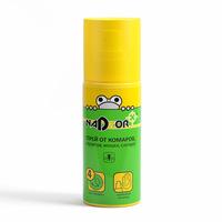 Спрей от комаров, москитов и мошек NADZOR 100мл