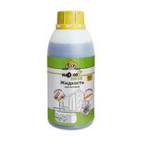 Жидкий концентрат для септиков Nadzor Garden 500мл
