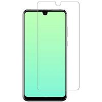 Защитное стекло для Huawei Mate 20 X