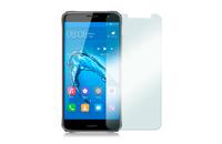 Защитное стекло для Huawei Nova 2