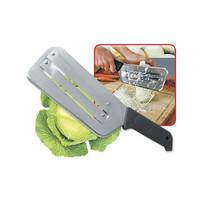 Ручной нож для шинковки капусты