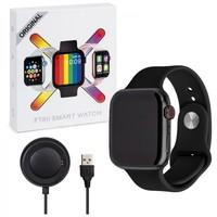 Умные смарт часы Smart Watch FT80