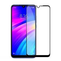 Защитное 5D стекло для Xiaomi Mi 9 SE