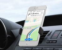 Автомобильный держатель для телефона в воздуховод Car Holder