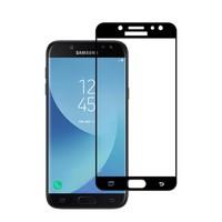 Защитное 5D стекло для Samsung Galaxy J7 (2017г.)