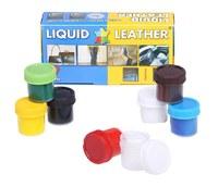 "Жидкая кожа ""Liquid Leather"""